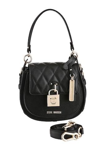 STEVE MADDEN Mini Bag kaufen