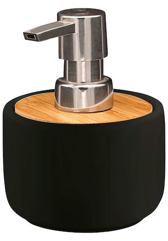 Ridder Seifenspender »Fancy«, 200 ml kaufen