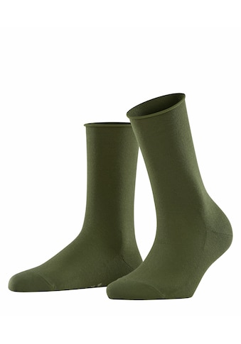 FALKE Socken Active Breeze (1 Paar) kaufen