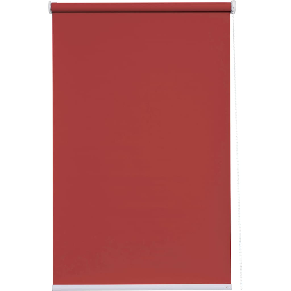 sunlines Seitenzugrollo nach Maß »Premium Style Happy Colours«, Lichtschutz, mit Bohren, freihängend, Wunschmaß