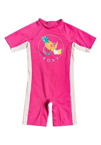 Roxy Funktionsshirt »Springsuit« kaufen