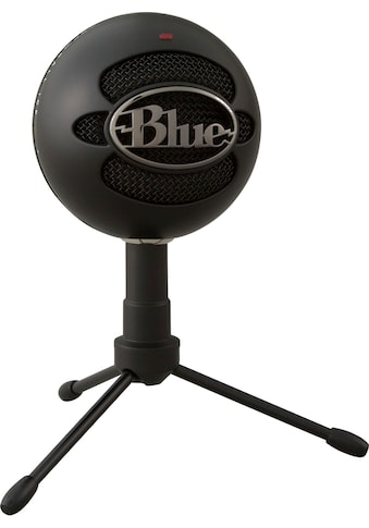 Blue Mikrofon »Snowball iCE USB« kaufen