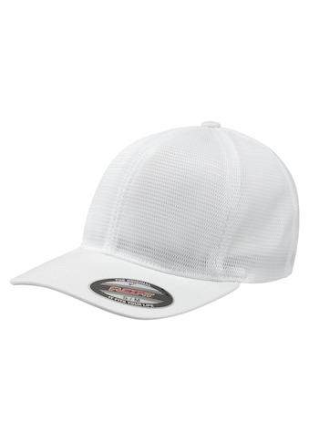 Flexfit Flex Cap, hinten geschlossen mit Elasthan kaufen