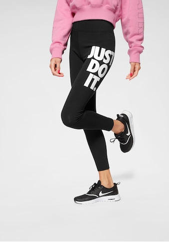 Nike Sportswear 7/8 - Leggings »Leg - A - See JDI Women's 7/8 Leggings« kaufen
