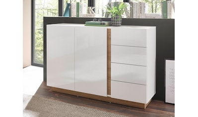Sideboard »CLAiR Sideboard 53«, Breite 138 cm kaufen
