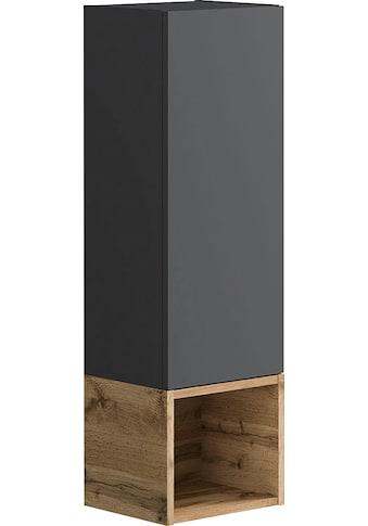 andas Hängeschrank »Calipso«, mit Push-to-open Funktion, Breite 30 cm kaufen