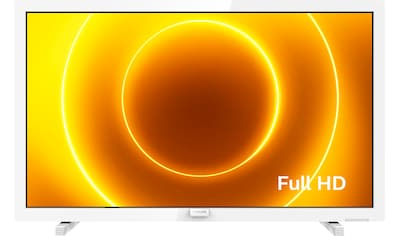 Philips 24PFS5535 LED - Fernseher (60 cm / (24 Zoll), Full HD kaufen