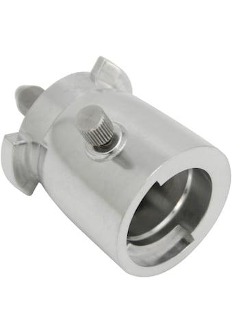 KENWOOD Küchenmaschinen-Adapter »KAT002ME« kaufen