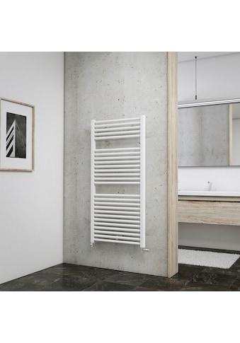 Schulte Badheizkörper »München«, Handtuch-Heizkörper kaufen