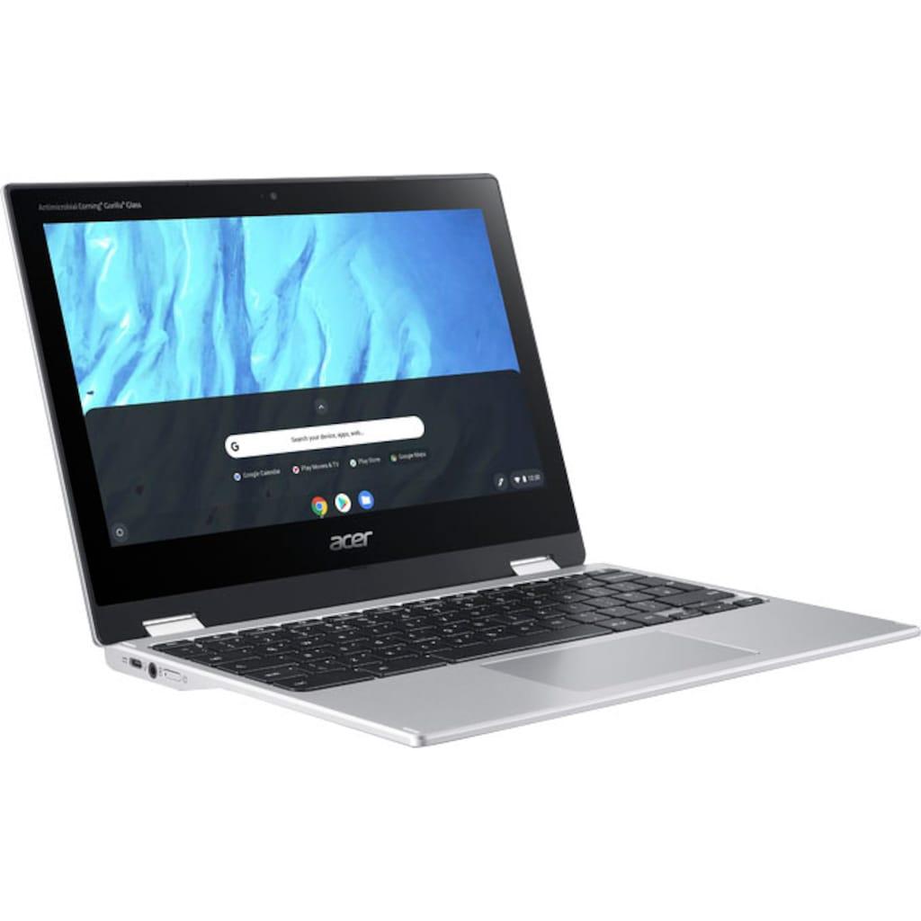 Acer Chromebook »Chromebook Spin 311«, ( )