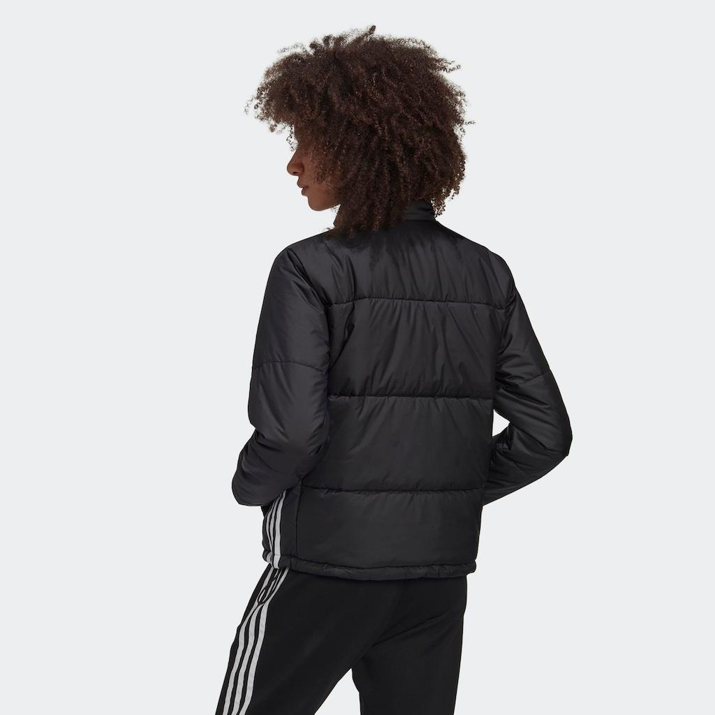adidas Originals Outdoorjacke »SHORT PUFFER JACKE«