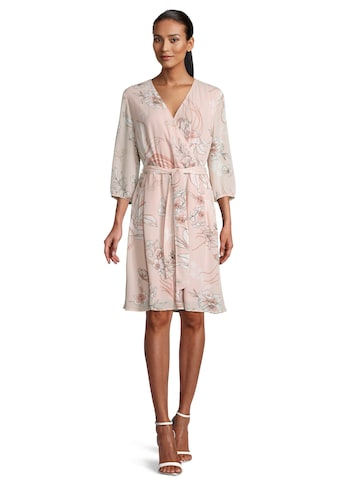 Betty Barclay Sommerkleid »mit 3/4 Arm« kaufen