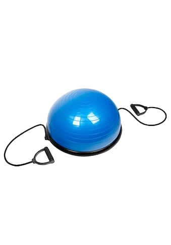 SportPlus Half Ball »SP - GB - 001« kaufen