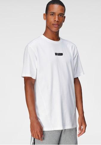 PUMA T-Shirt »RAD/CAL Tee« kaufen