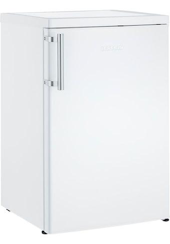 Severin Kühlschrank »VKS 8808« kaufen