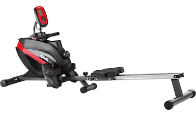 SportPlus Rudermaschine »SP - MR - 008 - B« kaufen