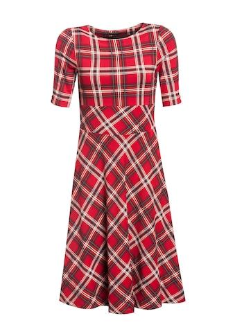 Vive Maria A-Linien-Kleid »British Day« kaufen