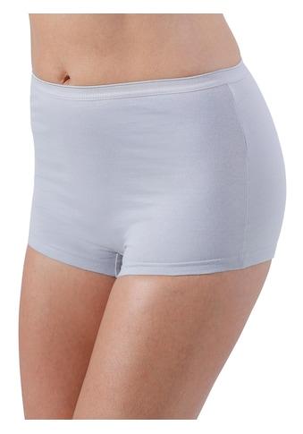 wäschepur Pants (3 Stck.) kaufen