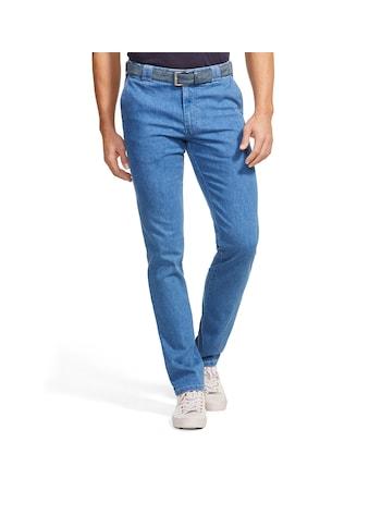 MEYER Gerade Jeans »Oslo« kaufen