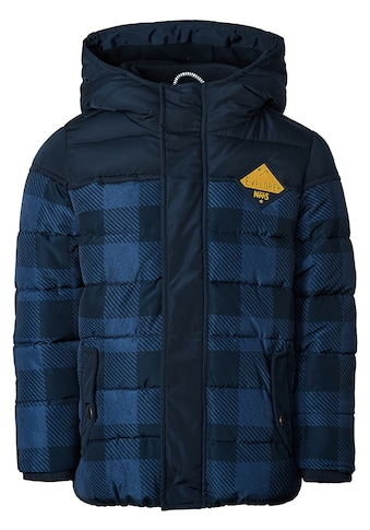 Noppies Winterjacke »Vredefort« kaufen