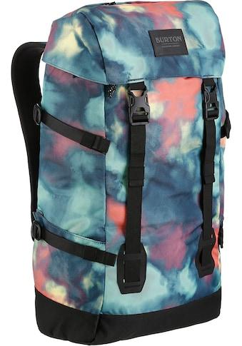 Burton Laptoprucksack »Tinder 2.0 30 L, Aura Dye« kaufen