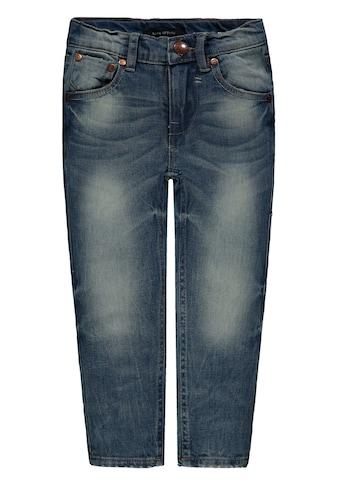 Marc O'Polo Junior 5-Pocket-Jeans kaufen