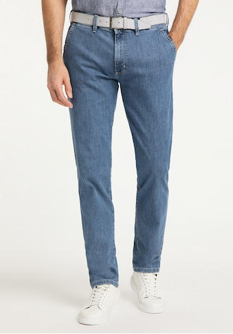 Pioneer Authentic Jeans Regular-fit-Jeans »ROBERT« kaufen