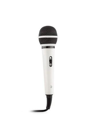 ONECONCEPT Dynamisches Karaoke Mikrofon Gesangsmikrofon »202WH« kaufen