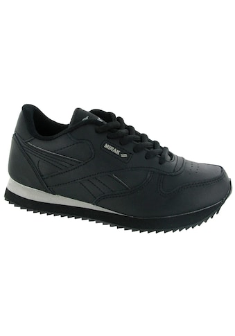 Mirak Sneaker »Consul Damen Turnschuhe / s« kaufen
