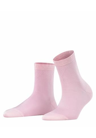 FALKE Socken Micro Shell (1 Paar) kaufen