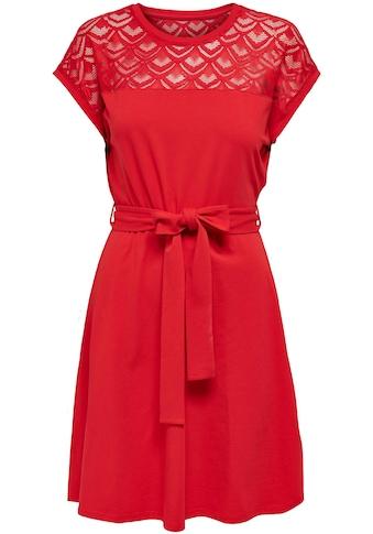 Only Jerseykleid »ONLBILLA« kaufen