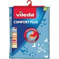 Vileda Bügelbrettbezug »Comfort Plus Bügeltischbezug«