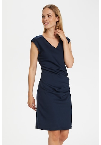 KAFFE Abendkleid »India V - Ausschnitt« kaufen