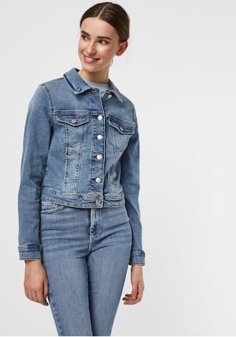 Vero Moda Jeansjacke »VMTINE« kaufen