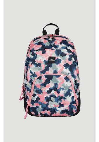 O'Neill Rucksack »Wedge Backpack - PO« kaufen