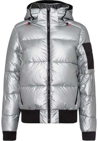 Icepeak Skijacke »EUROPA« kaufen