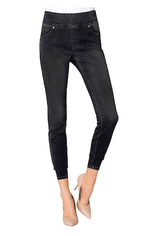 creation L 3/4-Jeans kaufen