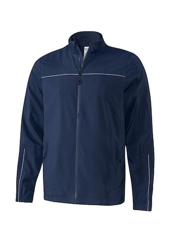 Joy Sportswear Trainingsjacke »KIRAN« kaufen