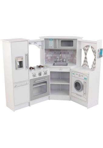 """KidKraft® Spielküche """"Ultimate"""" kaufen"""