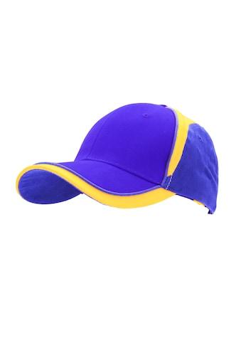 Result Baseball Cap »Unisex Länder Flaggen Baseball Kappe (2 Stück/Packung)« kaufen