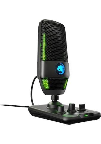 ROCCAT Streaming-Mikrofon »Torch AIMO« kaufen
