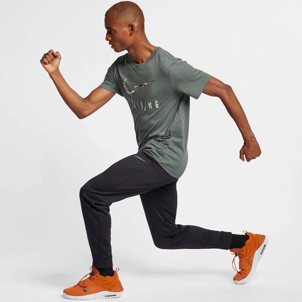 Nike Trainingshose »Therma Men's Tapered Training Pants«