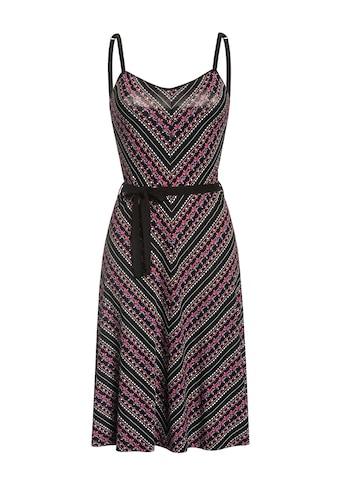 Vive Maria Trägerkleid »Midsummer Festival« kaufen