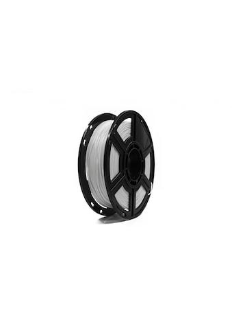BRESSER Filament »für 3D Drucker, 500 Gramm« kaufen