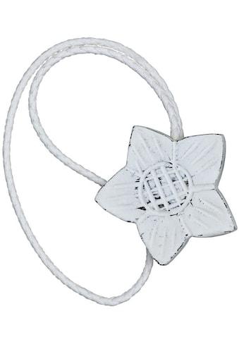 Gerster Raffhalter »Florena«, Magnethalter kaufen