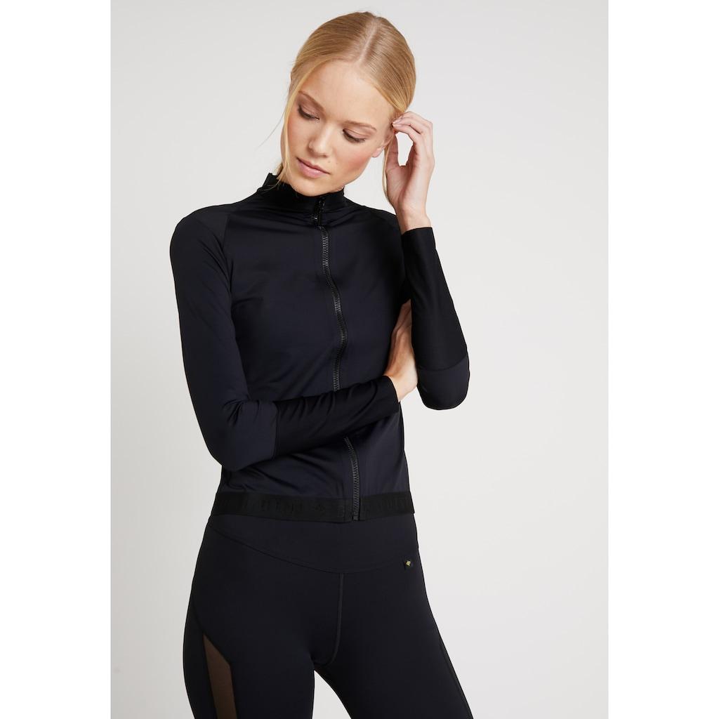 DAQUïNI Activewear Trainingsjacke »Brooke Jacket«