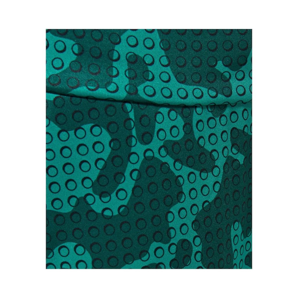 LEGO® Wear Sweathose »PING 601«
