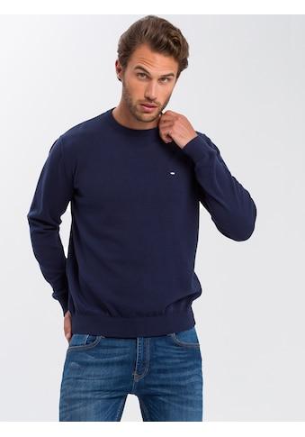 Cross Jeans® Strickpullover »34156« kaufen