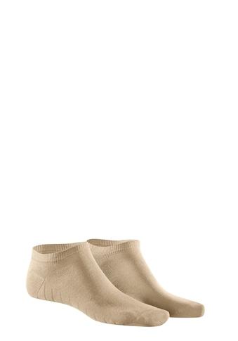 KUNERT Sneakersocken »Fresh Up«, mit Lüftungskanälen kaufen
