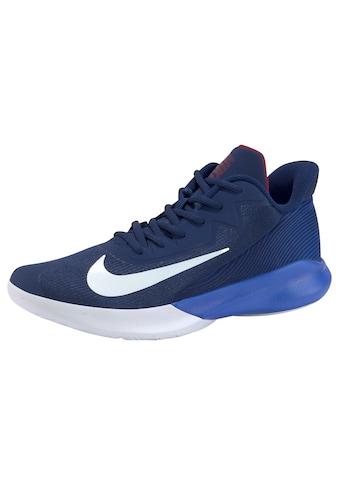 Nike Basketballschuh »Precision Iv« kaufen